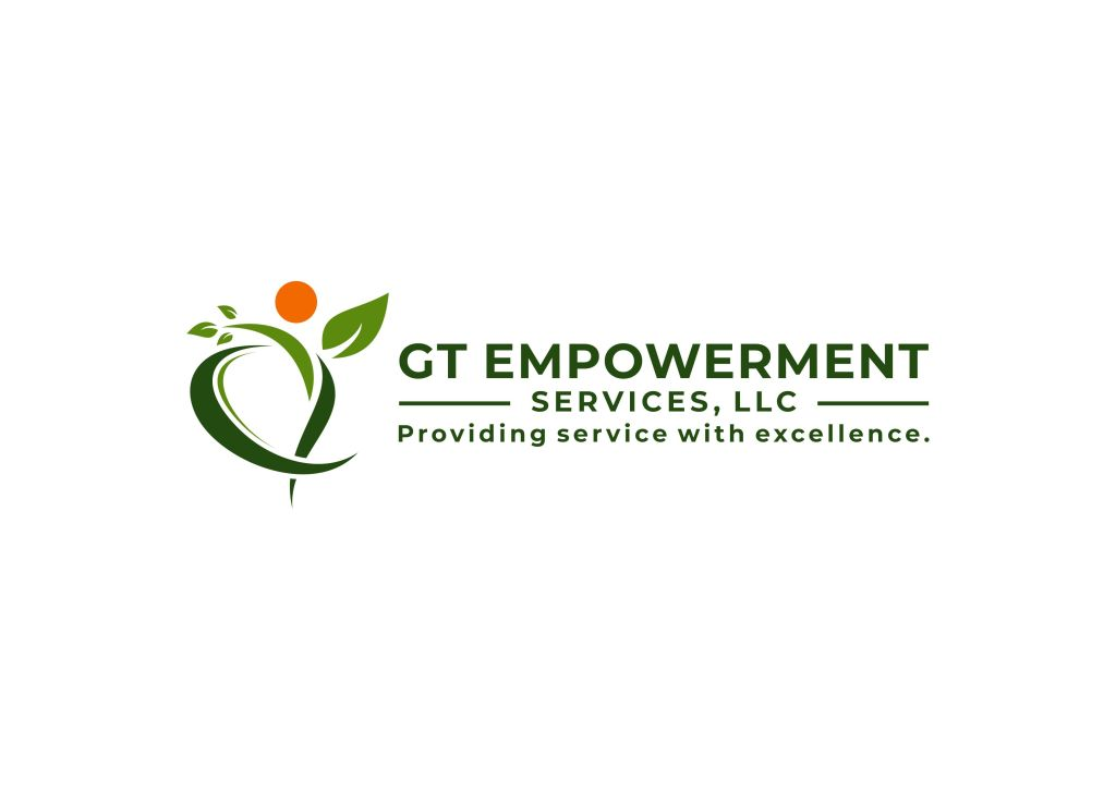 GT Empowerment Services Logo